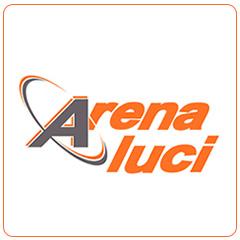 arenaluci_theluxilluminazione