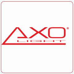 axo_theluxilluminazione