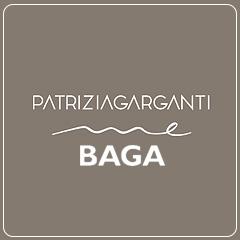 baga_theluxilluminazione