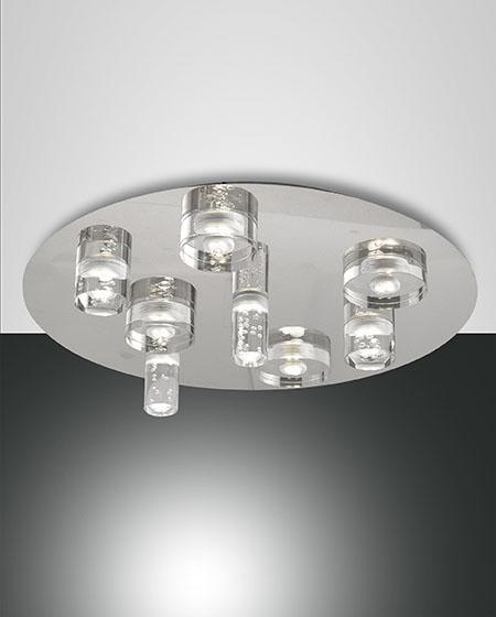 bubble-3323-65-138