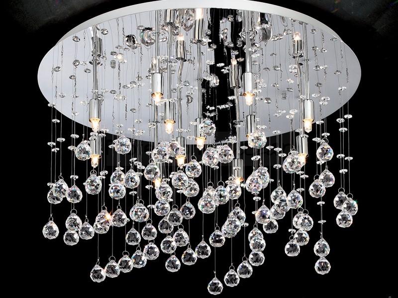 Lampade da soffitto the lux illuminazione alcamo