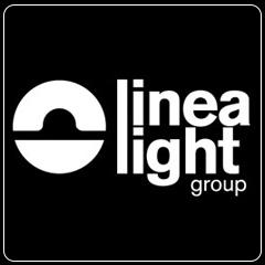 linealight_theluxilluminazione