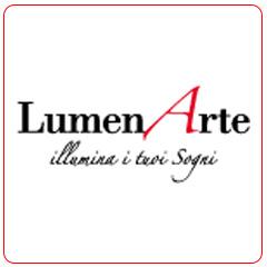 lumenarte_theluxilluminazione