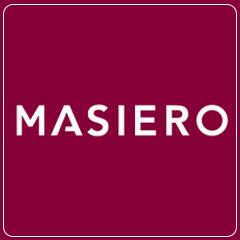masiero_theluxilluminazione