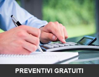 preventivii_theluxilluminazioni