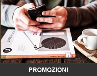 promozioni_theluxilluminazioni