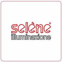 selene_theluxilluminazione