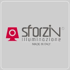 sforzin_theluxilluminazione