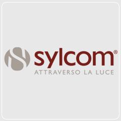 silcom_theluxilluminazione